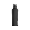 Canteen - Corkcicle 16oz Matt Black