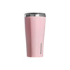 Tumbler - Corkcicle 16oz Rose Quartz