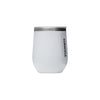 Stemless - Corkcicle Gloss White