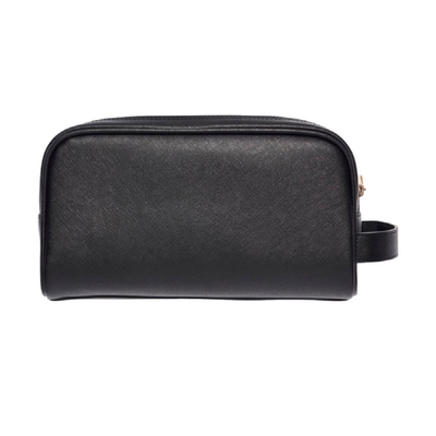 Toiletry Bag - Black