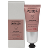 Smith & Co 80ml Hand cream - Elderflower & Lychee