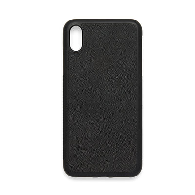 iPhone Xs Max Case - Black