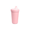 Re-Play No-Spill Sippy Cup