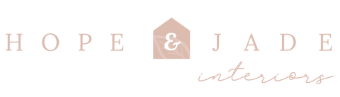 Hope & Jade Interiors