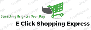 E Click Shopping  Express