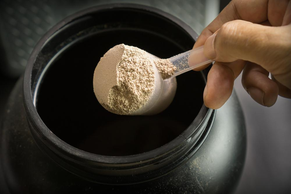 What to Know About Whey Protein