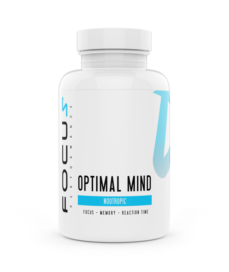 Optimal Mind