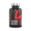 Thermo Matrix Fat Burners