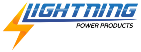 LIGHTNING Power Products