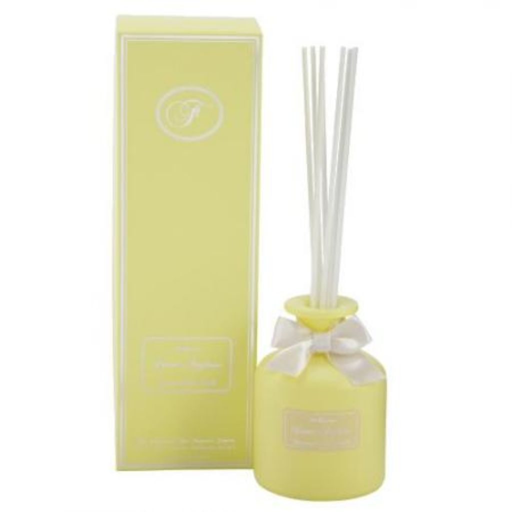 Creme Anglaise Diffuser