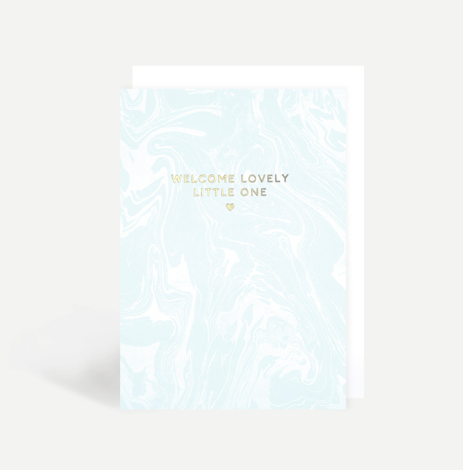 Welcome baby boy greetings card lily loves shopping welcome baby boy greetings card m4hsunfo
