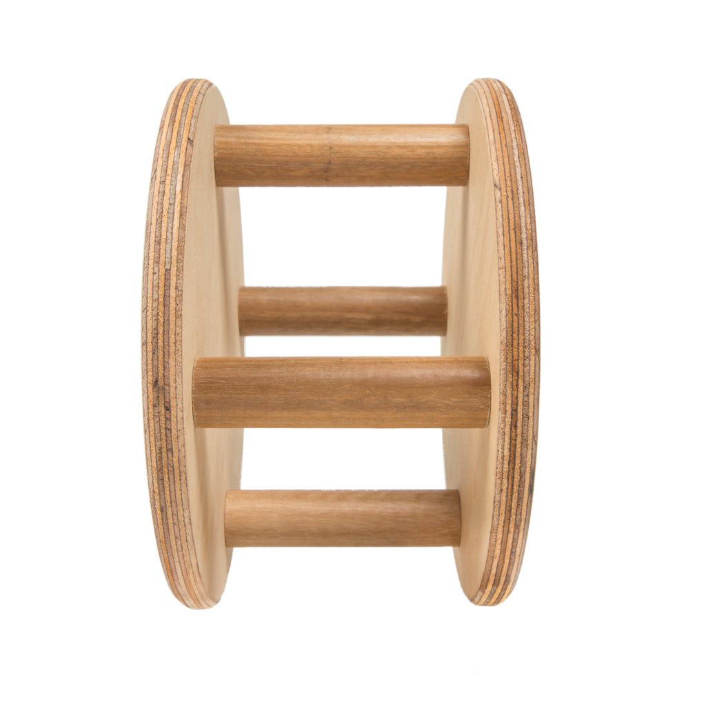 Little Tot Bot Stool