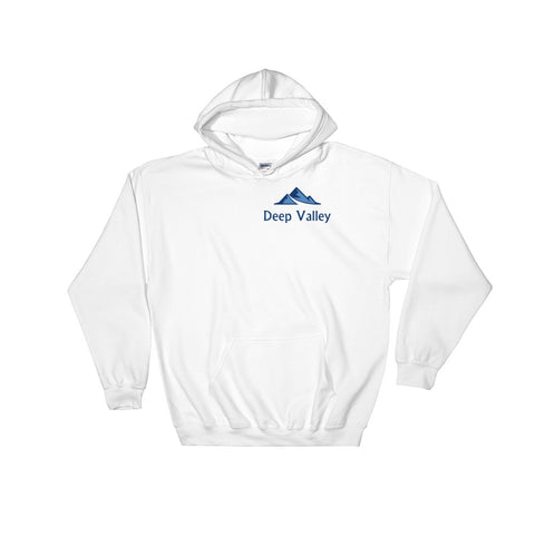 Deep Valley sweatshirt
