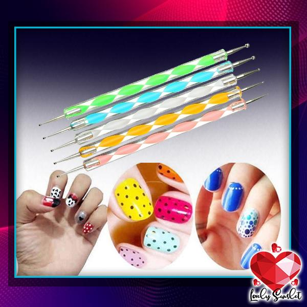 Mandala Dotting Tools Kit