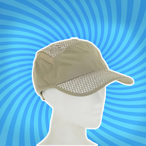 20 Degrees Cooler Hat