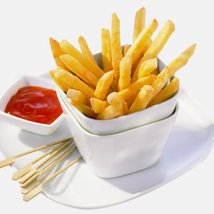 Instant Perfect Fries Maker