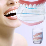 Perfect Teeth Veneer