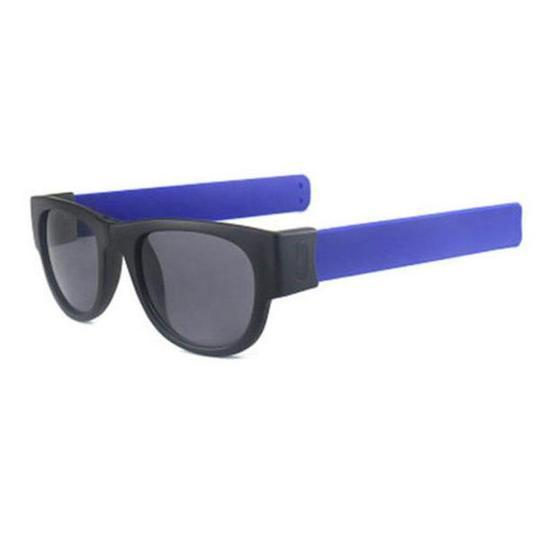 Slap Sunglasses