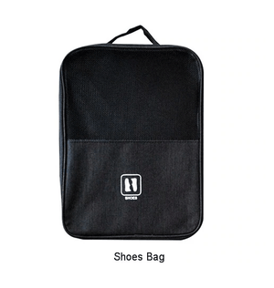Travel Shoe Bags