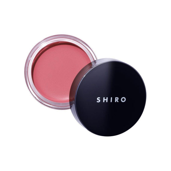 SHIRO Shea Cheek Butter