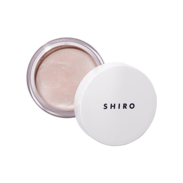 SHIRO Silk Highlighter