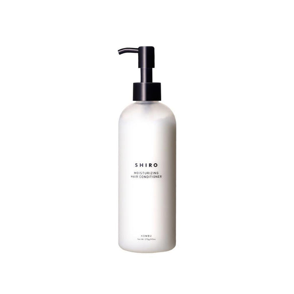 SHIRO Kombu Hair Conditioner