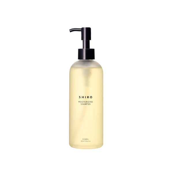 SHIRO Kombu Hair Shampoo