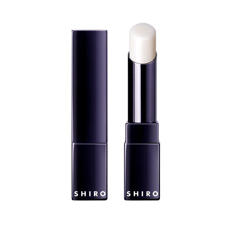 SHIRO Ginger Lip Primer