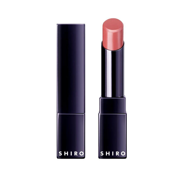 SHIRO Ginger Lip Stick