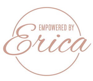 Empowered By Erica