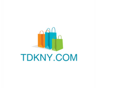 TDKNY.com-Shoping make easy. Jewelry,Watches,Sunglasses and much more...