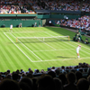 A quick guide to The Wimbledon Championships