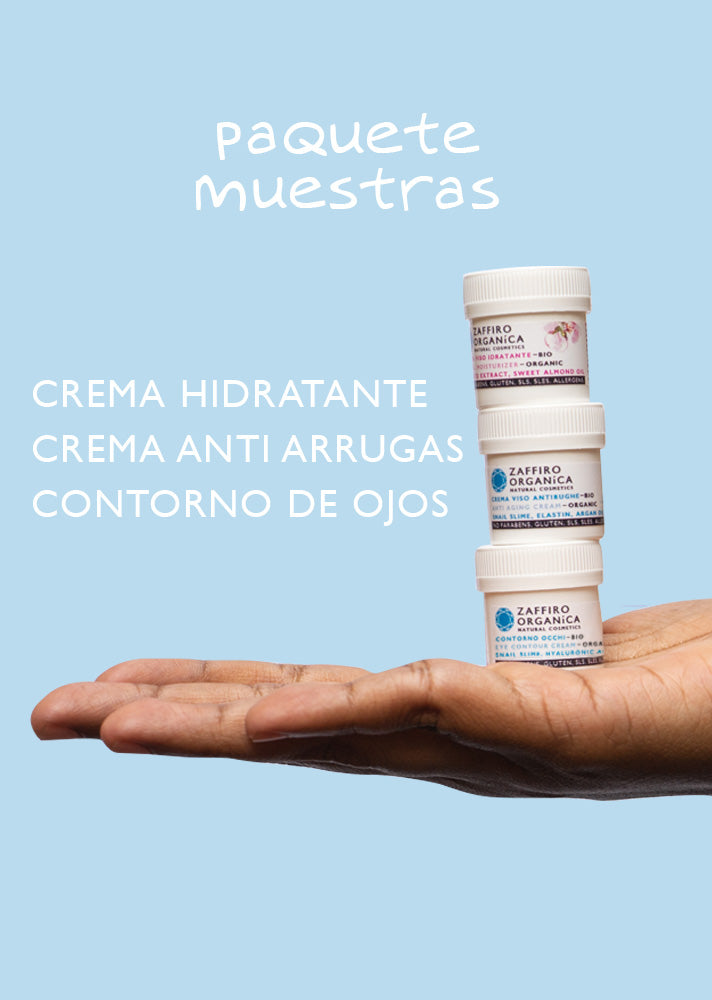 set-antiarrugas-ojos-cara-cosmetica-natural