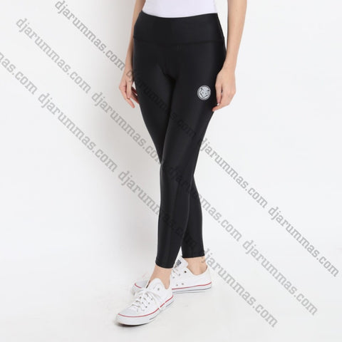 Copy of Celana Olahraga Compression Legging Running DWolves Varo