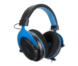 Sades Mpower Multi Platform Gaming Headset - Nyari.id