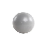 Happyfit Anti Burst Gym Ball - Nyari.id