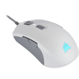 Corsair M55 RGB PRO Ambidextrous Multi-Grip Gaming Mouse - Nyari.id