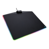 Corsair MM 800 Polaris RGB Gaming Mousepad - Nyari.id