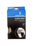 Elbow Wrap 171 Athlet - Nyari.id