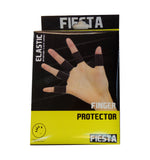 Fiesta FInger Protection - Nyari.id