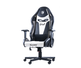 Sades Orion Gaming Chair - Nyari.id