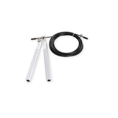 High Quality Crossfit Speed Jump Rope - Nyari.id