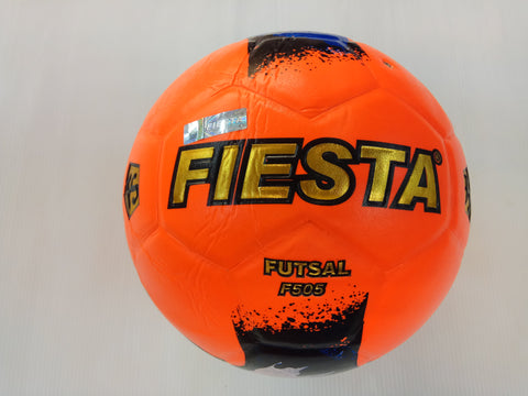 Bola Futsal High Press - Nyari.id