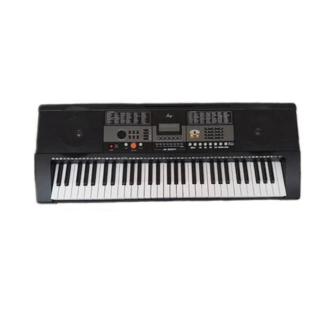 KEYBOARD PIANO JOY JK-80 MT ORI - Nyari.id