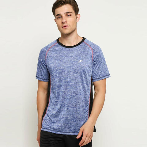 NIMO RN T-Shirt ACTIVE SERIES - Nyari.id