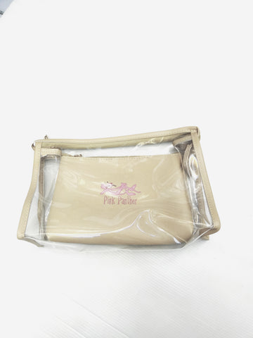 Pouch Pink Panther - Nyari.id