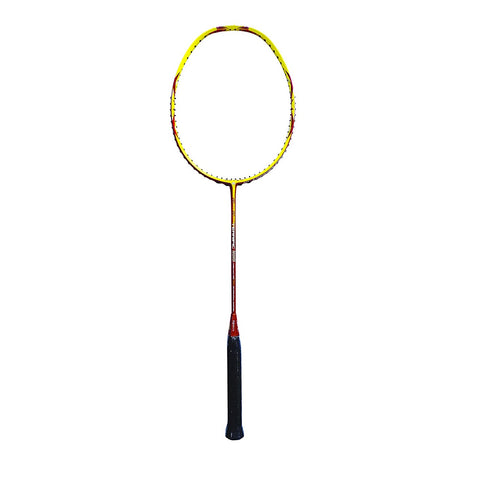 Raket Badminton Apacs Terrific 188 Bonus Grip
