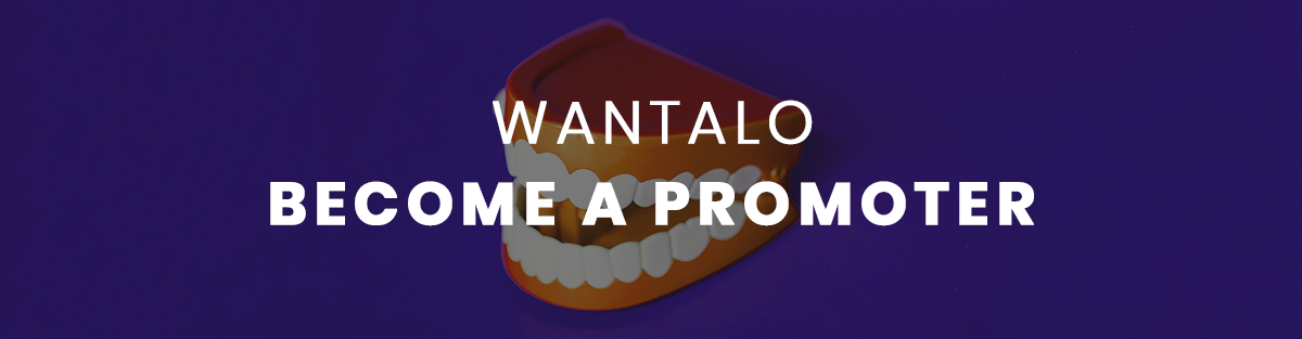 wantalo-become-a-promoter