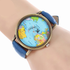 products/0-BAJEETA-Vintage-Leather-Quartz-Women-Watch-Fashion-Casual-Men-Wrist-Watch-Ladies-World-Map-Aircraft-Watches_276af8bd-97cc-4bef-a854-c13b23842042.png