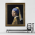 products/0-Girl-With-A-Pearl-Earring-By-Johannes-Vermeer-Classic-Oil-Painting-Print-On-Canvas-Wall-Pictures.png